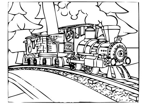 polar express coloring pages  coloring pages  kids