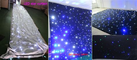 Led Light Curtain Wedding Backdrop Kits For Sale Sea Life Bedroom Curtains How To Work Out Much Fabric I Need For Kitchen Curtain Panels With Grommets Grommet Patio Doors Funny Shower Canada Insulated Target Spotlight Blockout