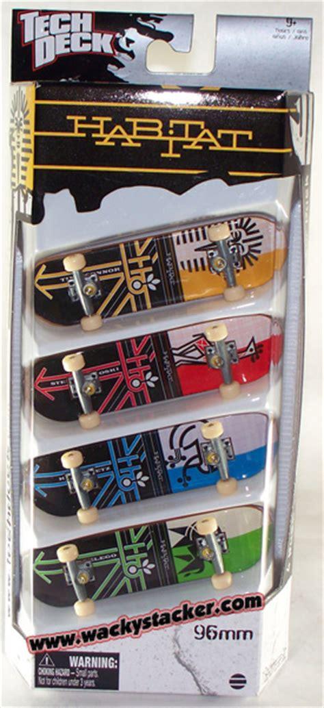 buy tech deck fingerboard 96mm skateboard teams skateparks handboards dudes zoods at
