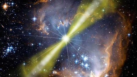 complex life         galaxies