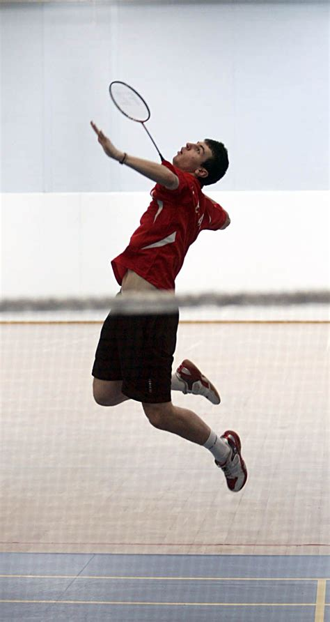 Best Images About Badminton Pinterest Denmark