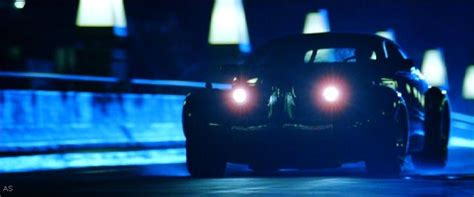 imcdborg  buick blackhawk concept car  bad boys