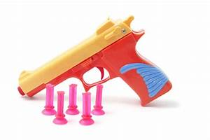 American Patriot Daily – NY's childlike liberals ban toy guns