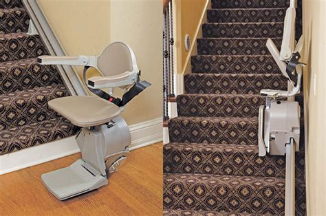 bruno stairlifts in nj pa 1 dealer w best prices