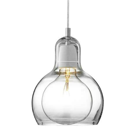 specialty light bulbs bright idea specialty light bulbs twoinspiredesign