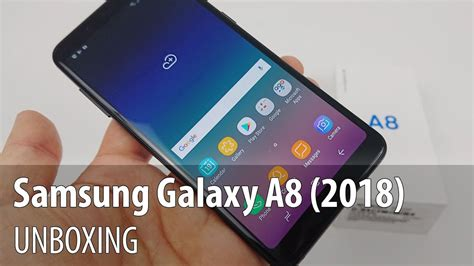 samsung galaxy   unboxing duos version youtube