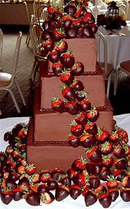 Wedding Cakes Pictures: August 2010