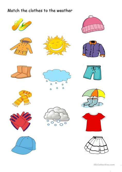 match  clothes   weather  images weather