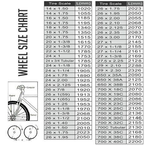 buy wireless bike bicycle cycle computer  heart rate cd