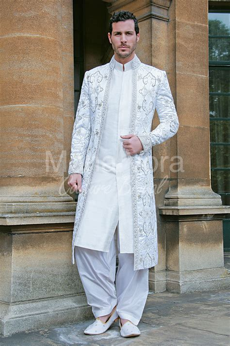Traditional Japanese Wedding Suit by Attractive Wedding Suits For Grooms Sherwani For