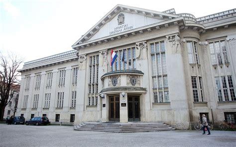 Kviz znanja o Hrvatskom državnom arhivu