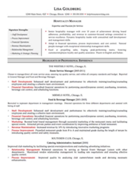 resume format more than one page can a resume be more than one page resumewriting
