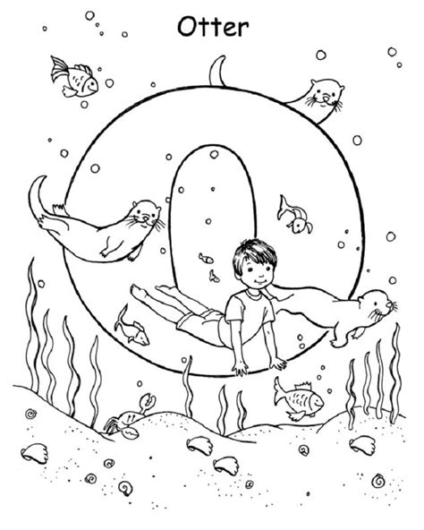 yoga coloring pages  print activity shelter