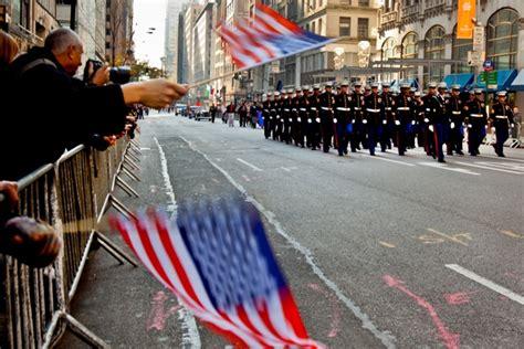 2013nashvilleveteransdayparade16
