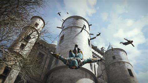 ubisoft sorry for assassin s creed unity problems offers