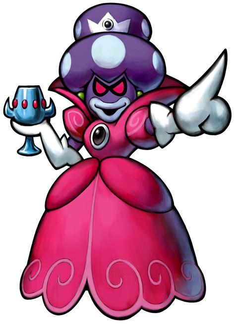 The Top 20 Sexiest Female Nintendo Characters Of All Time