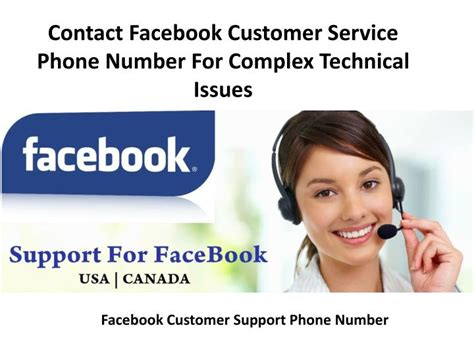 Bmw Customer Service Phone Number by Ppt Contact Customer Service Phone Number For