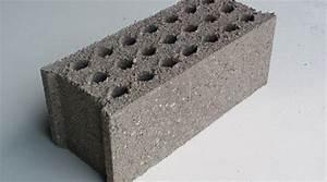 Prix D Un Mur En Parpaing : prix d 39 un mur en parpaing co t de construction ~ Dailycaller-alerts.com Idées de Décoration