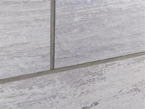 Beton Wandverkleidung beton wandverkleidung wandverkleidung betonoptik holzart beton bs