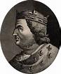Louis VI | king of France | Britannica
