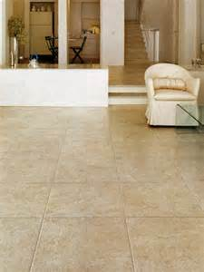 Pietra Floor Tiles by Posa Pavimenti Interni Reggio Emilia Vendita Pavimenti