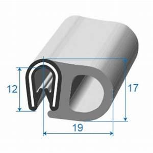 Joint Portiere Voiture : joint de porte arm 19x12mm ~ Medecine-chirurgie-esthetiques.com Avis de Voitures
