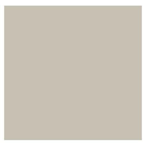 Swing Color Flüssigkunststoff by Swingcolor 2in1 Fl 252 Ssigkunststoff Ral 7032 Kieselgrau 2