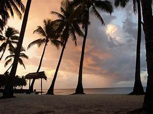 17 Best ideas about Comoros Islands on Pinterest | Comores ...