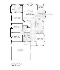 bungalo house plans bungalow house floor plans single storey bungalow house plans bungalo floor plans mexzhouse