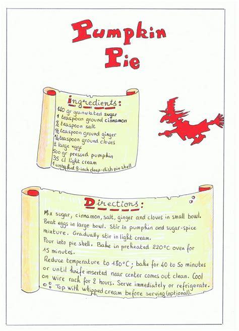 recettes de cuisine en anglais recette de cuisine en anglais