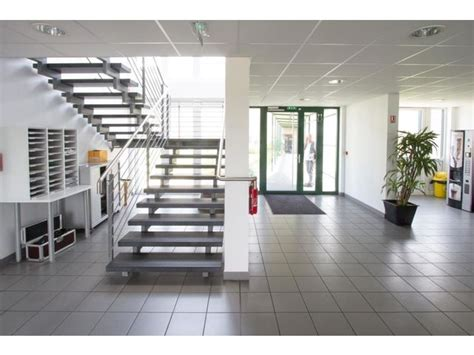 bureaux modulaires bureaux modulaires procontain contact procontain sas