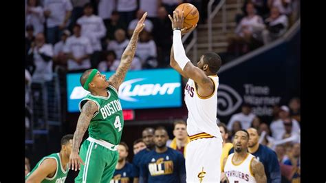 Cleveland Cavaliers trade Kyrie Irving to Boston Celtics ...