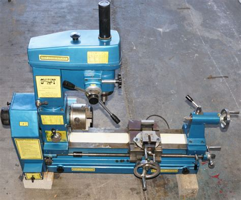 used mill drill lathe for sale farm equipment for sale
