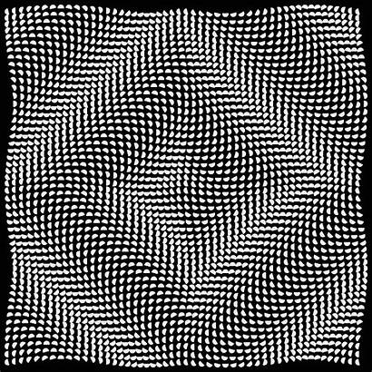 Optical Illusions Illusion Trippy Giphy Eyes Motion