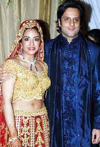 wedding pics indian wedding pics photos 252099 filmibeat gallery