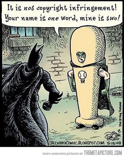 funny batman pictures  jokes snappy pixels