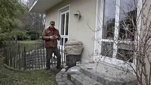 Feigenbaum Im Kübel : video feigenbaum richtig berwintern tipps tricks vom ~ Lizthompson.info Haus und Dekorationen