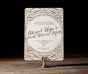 wedding invitation wording wedding invitation wording With wedding invitations wording honor or honour