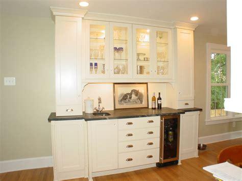 Kitchen Wet Bar Ideas - cook bros 1 design build remodeling contractor in arlington virginia