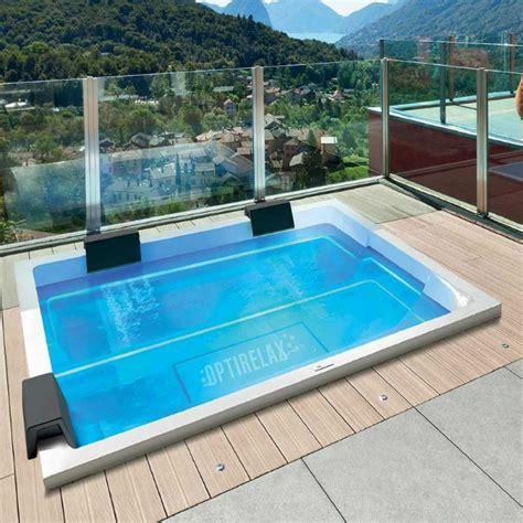Pool Für Balkon by Balkon Pool Downloadapp Apk