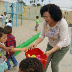 preschool and kindergarten 43 photos 462   ls