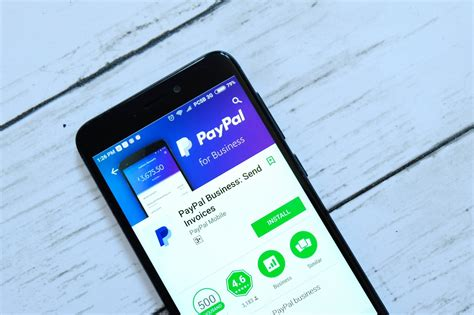 Or waiting for next big crash? 21 Million BTC: How PayPal Active Users Underscores Bitcoin Digital Scarcity