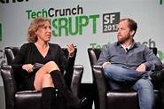 File:Susan Wojcicki at TechCrunch Disrupt SF 2013.jpg ...