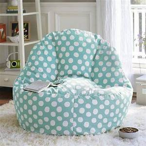 10 comfy chairs for bedroom and steps to put them at best With pretty girl teen chairs for bedroom