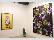 Basel Week Switzerland '17 Highlights Art Basel Part