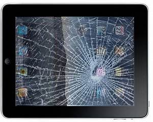 New iPad (iPad 3): Apple's most breakable tablet yet ...
