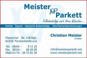 Hauskauf Schlüsselübergabe Nach Notartermin : partner meister wohnbau gmbh ~ Markanthonyermac.com Haus und Dekorationen