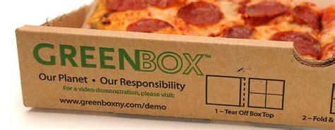 Ресторан здорового питания Greenbox