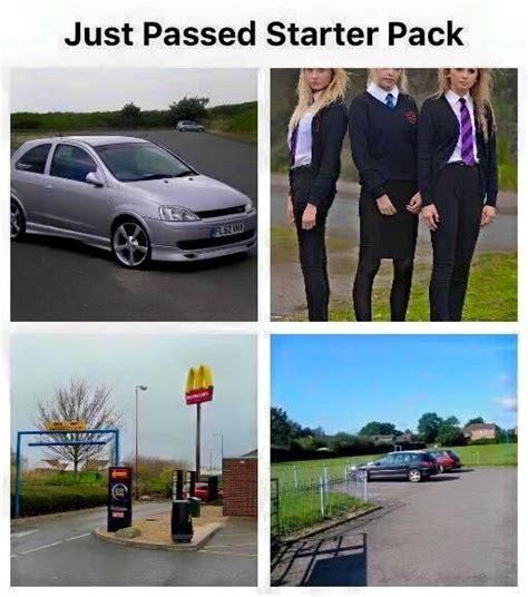 Последние твиты от bugatti (@bugatti). Funny Pictures! on Twitter | Car memes, Petrolhead, Number plate