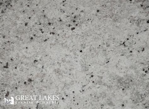 Granite Kitchen Sinks Reviews by Colonial White Granite Great Lakes Granite Amp Marble